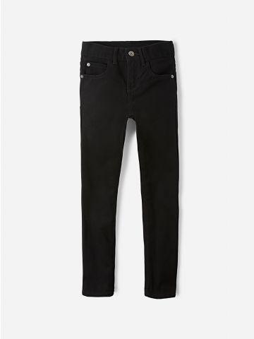 ג'ינס סקיני / בנים