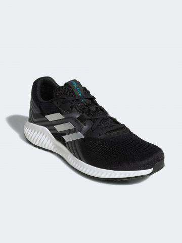 נעלי ריצה Aerobounce 2 / גברים