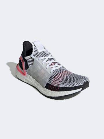 נעלי ריצה Ultraboost 19 / גברים