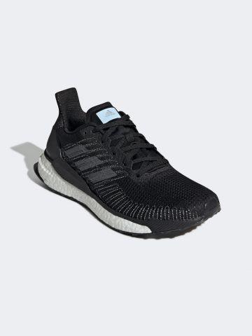 נעלי ריצה Solarboost 19 / נשים