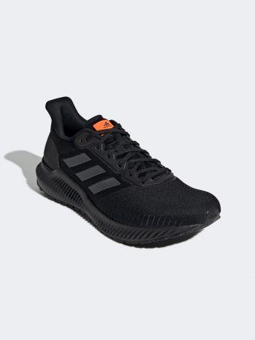 נעלי ריצה Solar Ride / גברים
