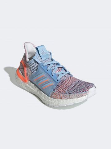 נעלי ריצה Ultraboost 19 / נשים