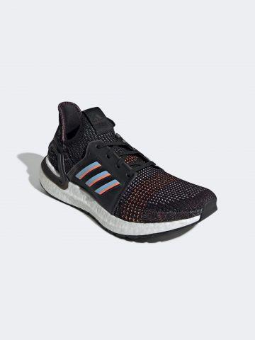 נעלי ריצה Ultraboost 19 / גברים של ADIDAS Performance
