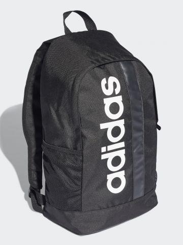 תיק גב עם הדפס לוגו של ADIDAS Performance