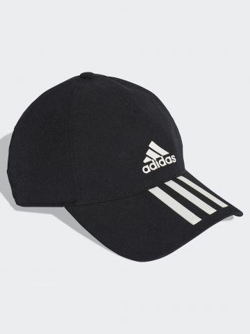 כובע מצחייה עם לוגו