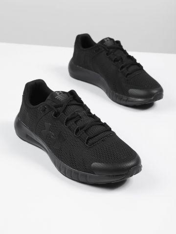 נעלי ריצה Micro G Pursuit / נשים