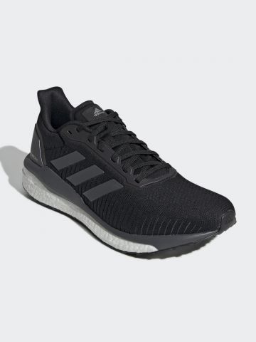 נעלי ריצה Solar Drive 19 / גברים