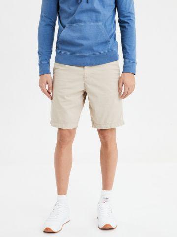 מכנסיים קצרים Ne(X)t Level Stretch של AMERICAN EAGLE