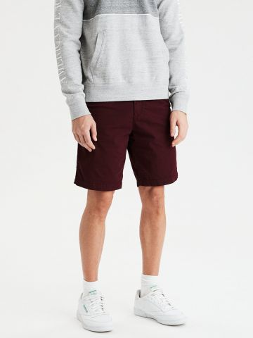 מכנסיים קצרים Ne(X)t Level Stretch