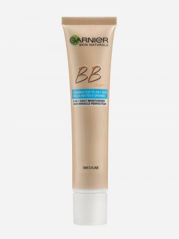קרם BB בגוון מדיום Miracle Skin Perfector