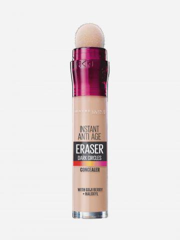 קונסילר Neutralizer 06 / Instant Anti Age Eraser Concealer
