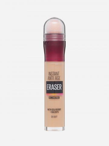 קונסילר Buff 08 / Instant Anti Age Eraser Concealer