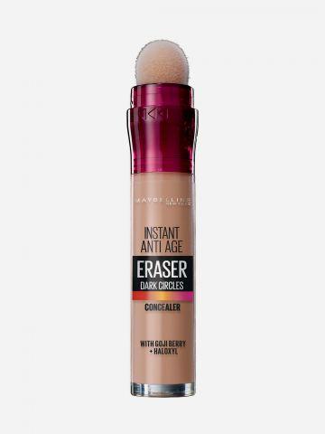 קונסילר Nude 02 / Instant Anti Age Eraser Concealer