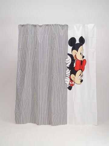 וילון אמבטיה Disney