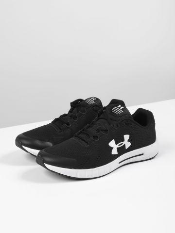 נעלי ריצה Micro G Pursuit / גברים
