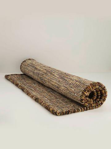 שטיח רצפה Nordic