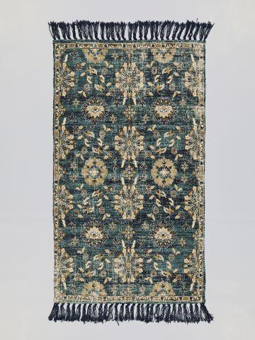 שטיח עיצוב אוריינטלי Eris