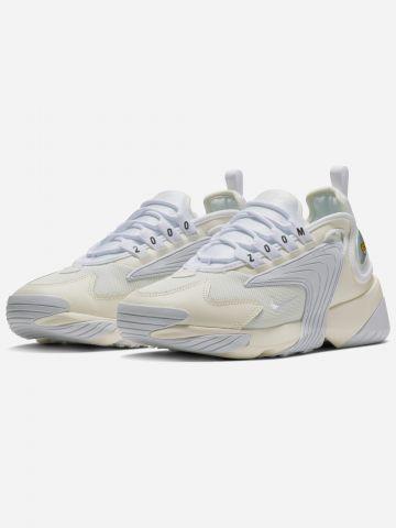 סניקרס Nike Zoom 2K / נשים