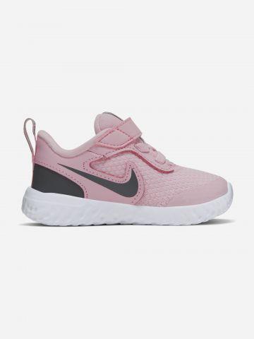 נעלי Revolution 5 / בייבי בנות