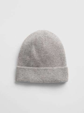 כובע גרב סרוג / גברים של GAP