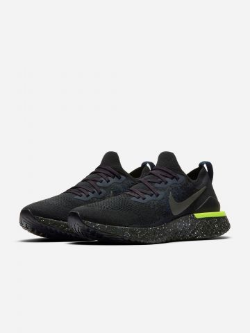 נעלי ריצה Epic React Flyknit 2 SE / גברים