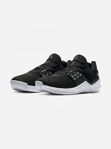 נעלי אימון Free X Metcon 2 / גברים