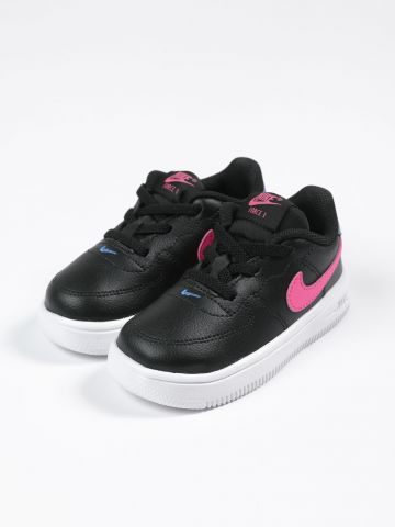 סניקרס Air Force 1 '18 / בייבי בנות