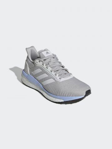 נעלי ריצה Solar Drive 19 / נשים