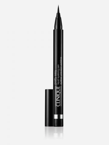 אייליינר Liquid Eyeliner 01 של CLINIQUE