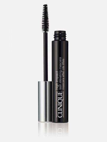 מסקרה High Impact Lash Elevating של CLINIQUE