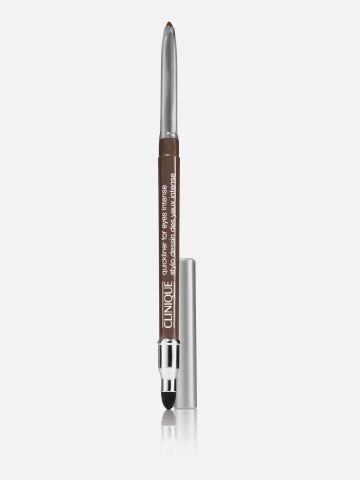 עפרון עיניים Quickliner For Eyes Intense 03