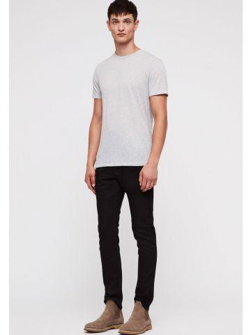 ג'ינס Slim Fit ארוך