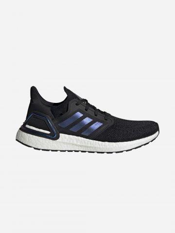 נעלי ריצה Ultraboost 20 / גברים