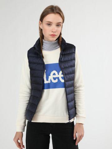 וסט קווילט Ultra Light Down Vest