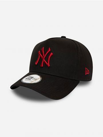 כובע מצחיה יאנקיז לוגו 9FORTY / גברים