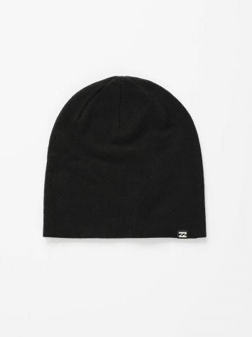 כובע גרב חלק