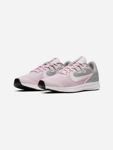 נעלי ריצה Downshifter 9 / בנות