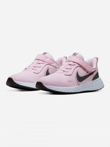 נעלי Revolution 5 / בנות