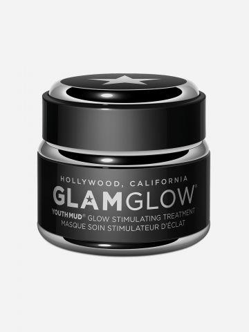 מסכת בוץ לעור זוהר באופן מיידי Youthmud Glow Stimulating Treatment