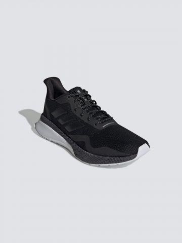 נעלי ריצה Novafvse X / גברים