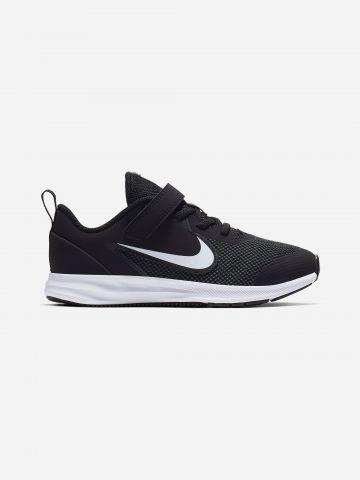 נעלי ריצה Downshifter 9 / בנים