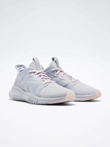 נעלי אימון רשת Flexagon 3.0 / נשים