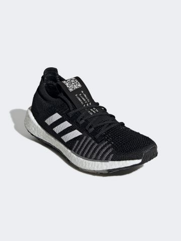 נעלי ריצה Pulseboost HD / נשים