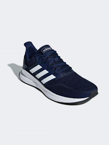 נעלי ריצה Runfalcon / גברים