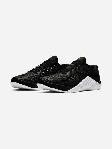 נעלי אימון Nike Metcon 5 / נשים