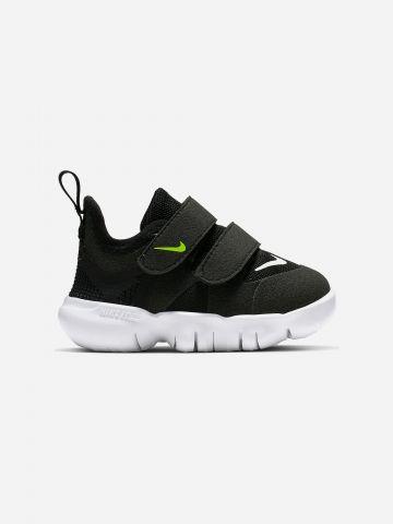 נעליים עם סקוצ'ים Nike Free Rn 5.0 / בייבי בנים