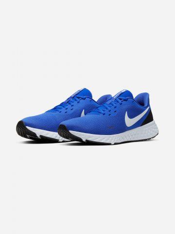 נעלי ריצה Nike Revolution 5 / גברים