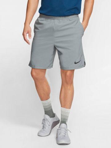 מכנסי אימון קצרים Dri-Fit Flex