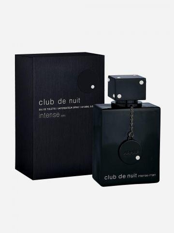 בושם לגבר Club de Nuit Intense