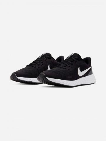 נעלי ריצה Nike Revolution 5 / בנים